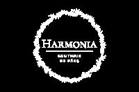 Harmonia Boutique