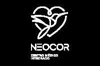 neocor