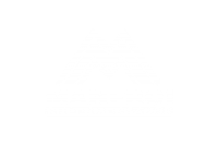 Manfroi